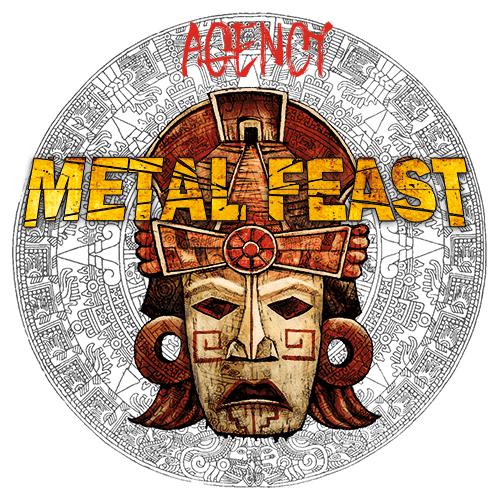 Metal Feast Agency